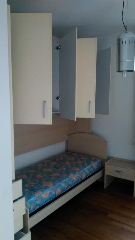 Foto - Appartamento In Vendita Scorze'