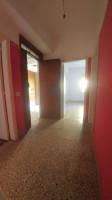 appartamento in vendita Messina foto 006__20171104_103142.jpg