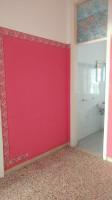 appartamento in vendita Messina foto 012__20171104_102838.jpg