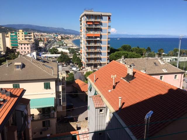 vendita appartamento savona zinola Zinola 245000 euro  3 locali  90 mq