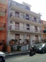 appartamento in vendita San Filippo del Mela foto 000__img_20170727_122046.jpg