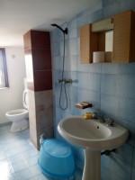 appartamento in vendita San Filippo del Mela foto 008__img_20170727_113710.jpg