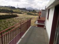 appartamento in vendita San Filippo del Mela foto 012__img_20170727_113810.jpg