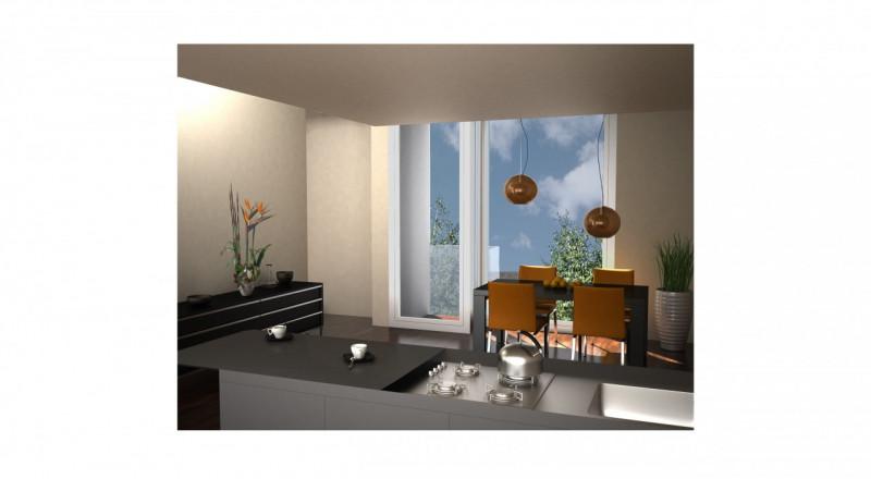 Appartamento PARMA vendita  Emilia Est Via Emilia Est Home Prime di Dall