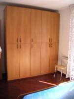 Ottimo appartamento a Luvigliano in affitto