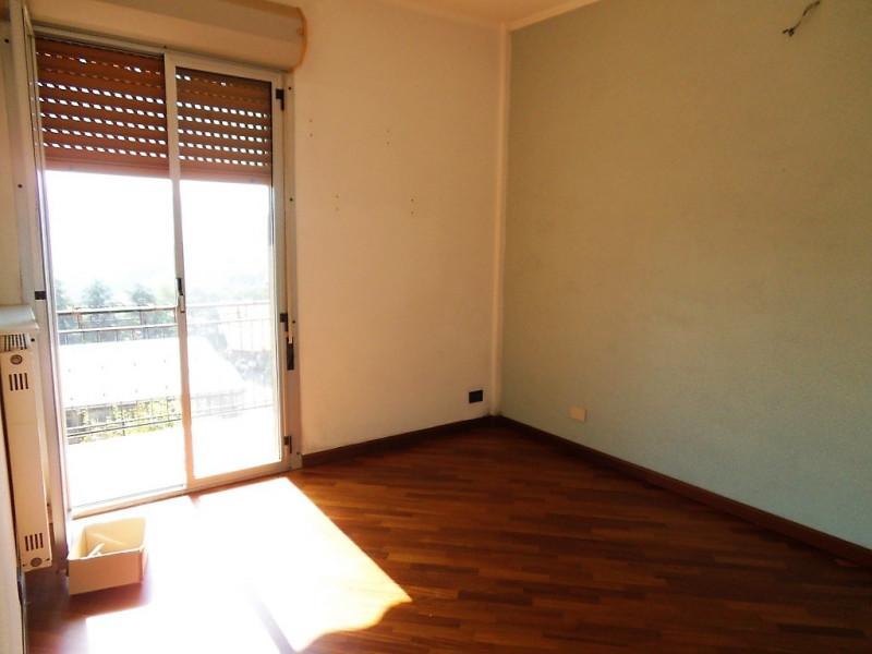 Foto - Appartamento In Vendita Ceranesi