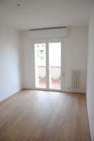 appartamento in vendita Longare foto 007__dsc_0852.jpg