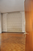 S.Bellino centralissimo appartamento piano alto con ascensore: OTTIMO CONDOMINIO