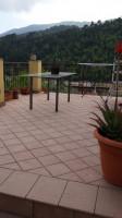 appartamento in vendita Andora foto 002__20150417_152845__small.jpg