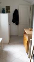 appartamento in vendita Andora foto 011__20150417_152743__small.jpg