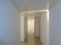 V179 Abano Terme panoramico due camere