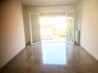 appartamento in vendita Padova foto 011__img_0784.jpg