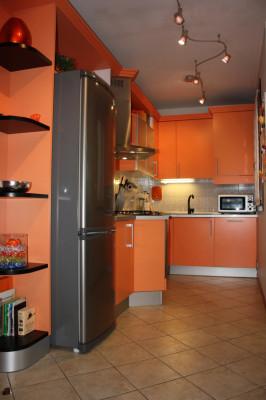 Padova San Lazzaro appartamento in vendita 110 mq