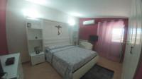 appartamento in vendita San Filippo del Mela foto 010__20170906_163556.jpg