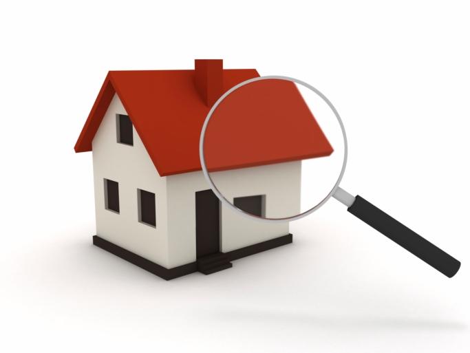 affitto villa a schiera adria adria - centro Corso Mazzini 7 550 euro  4 locali  120 mq