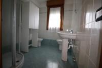 Appartamento in affitto a Borgoricco
