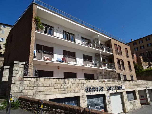 perugia vendita quart: centro storico immobiliare-elce-srl
