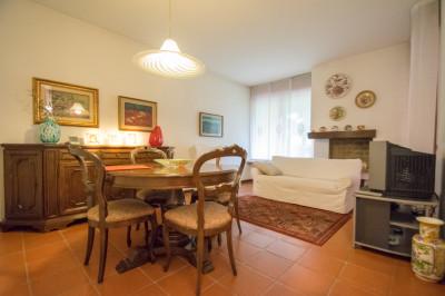 Casa a schiera in vendita a Campodarsego