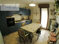 Appartamento i piccola palazzina con spese condominiali basse