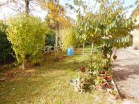 casa singola in vendita Vigodarzere foto 000__dscn4261_wmk_0.jpg
