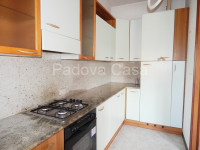 casa singola in vendita Vigodarzere foto 002__dscn4249_wmk_0.jpg