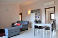 appartamento in vendita Olbia foto 000__dsc_0008.jpg