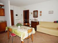 appartamento in vendita Padova foto 003__dscn4167_wmk_0.jpg