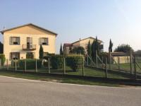 casa singola in vendita Castelmassa foto 000__img_7802.jpg