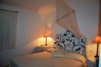 appartamento in vendita Arzachena foto 010__appartamentole_terrazze_del_porto-302151.jpg