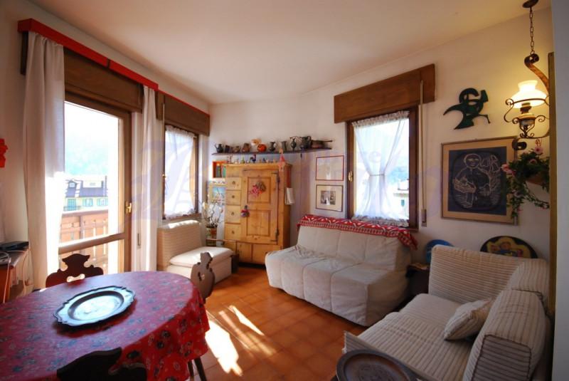 Foto - Appartamento In Vendita  Auronzo Di Cadore