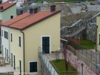 Splendido bilocale a breve distanza da Finale Ligure (SV)