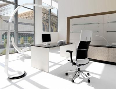 Padova, strada Piovese, bellissimo ufficio nuovo in vendita