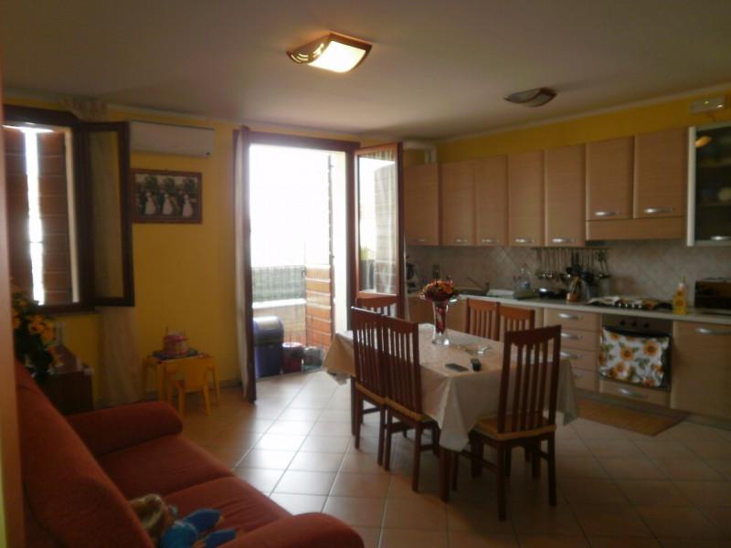 Foto - Appartamento In Vendita  Luzzara