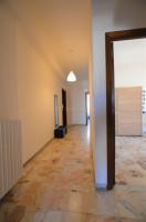appartamento in vendita Olbia foto 017__dsc_0014_1.jpg