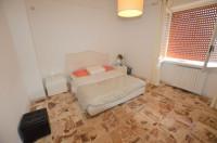 appartamento in vendita Olbia foto 019__dsc_0008.jpg