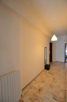 appartamento in vendita Olbia foto 022__dsc_0027.jpg