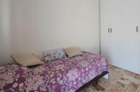 appartamento in vendita Olbia foto 026__dsc_0015.jpg