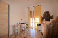 appartamento in vendita Olbia foto 030__dsc_0019.jpg