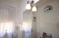 appartamento in vendita Olbia foto 033__dsc_0024.jpg