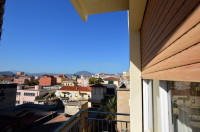 appartamento in vendita Olbia foto 037__dsc_0024.jpg