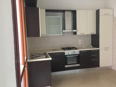 Appartamento Abano Terme