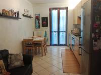 Centralissimo appartamento a Calcinato