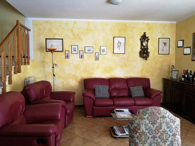 Appartamento, via monte amiata, case bruciate, Vendita - Pesaro