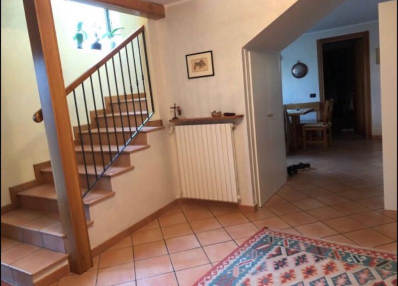 vendita villa bifamiliare padova guizza  340000 euro  6 locali  220 mq