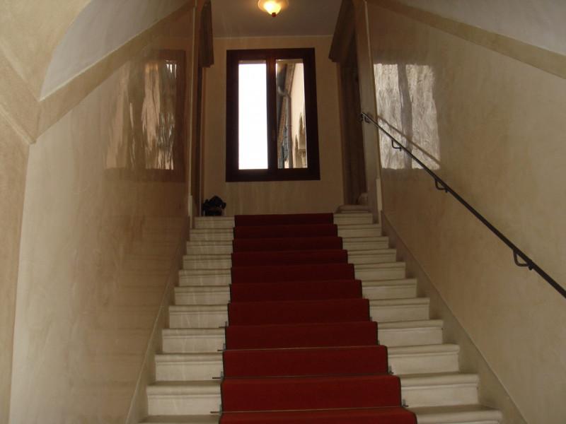 vendita appartamento padova centro storico via san pietro 280000 euro  2 locali  100 mq