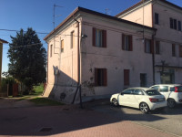 bifamiliare in vendita Badia Polesine foto 002__img_7960.jpg