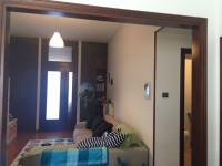 bifamiliare in vendita Badia Polesine foto 013__img_7937.jpg