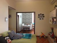 bifamiliare in vendita Badia Polesine foto 015__img_7939.jpg