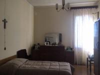 bifamiliare in vendita Badia Polesine foto 033__img_7958.jpg