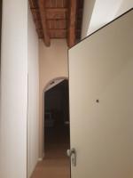 Affitto appartamento Castello di Godego 3 camere